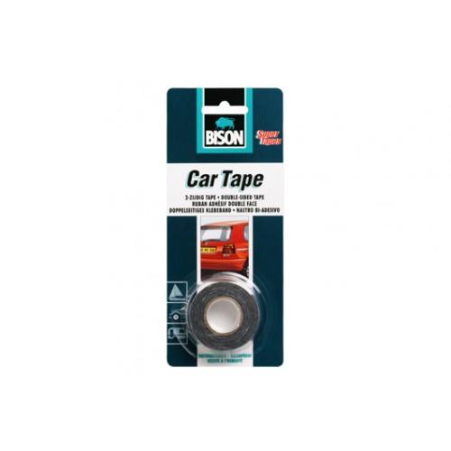 CAR TAPE (1,5MX19MM) BISON