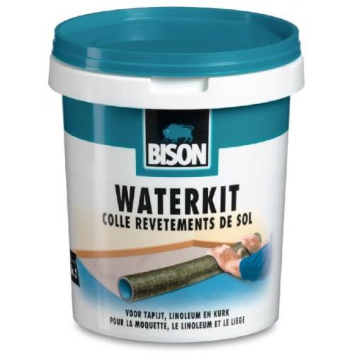 WATERKIT 6KG EMMER BISON