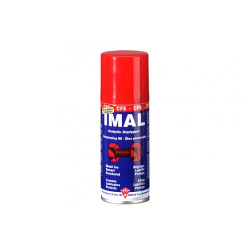 IMAL KRUIPOLIE 100ML GRIFFON