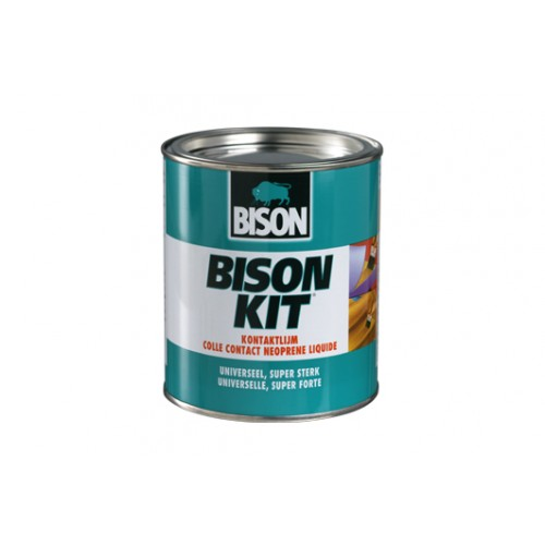 BISON KIT 750ML BISON