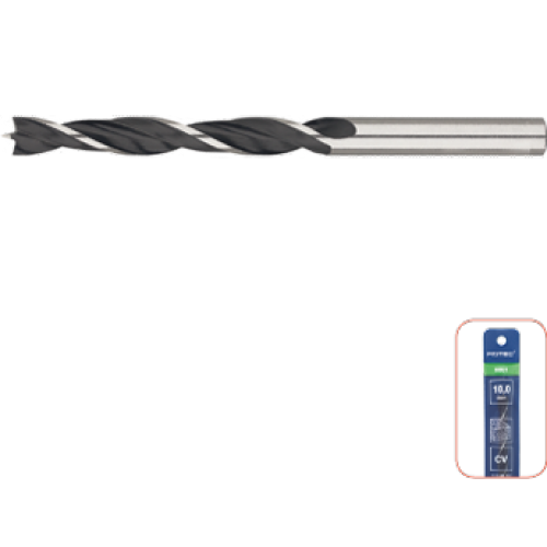 ROTEC MACHINALE HOUTBOOR 5.0 MM