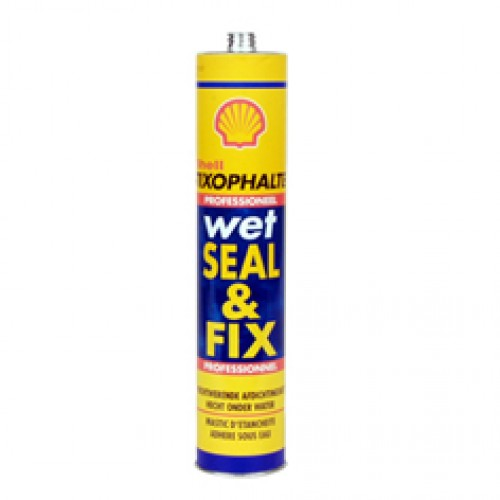 SHELL TIXOPHALTE 310ML
