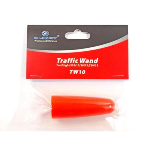 OLIGHT TRAFFIC WAND ORANGE S10/15/20/25,T20/T25 SERIES