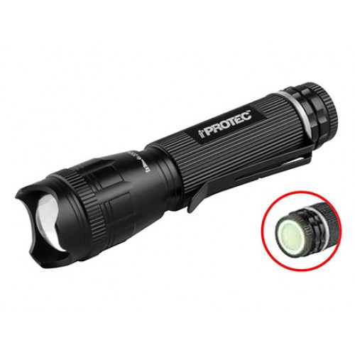 ZAKLAMP IPROTEC PRO220 LED
