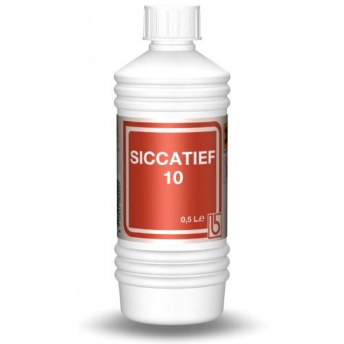 500 ML SICCATIEF
