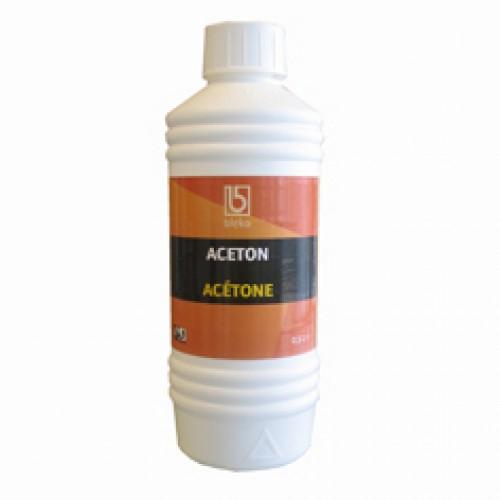 ACETON 0.5L