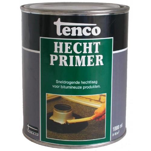 TENCO HECHT PRIMER 1 LITER