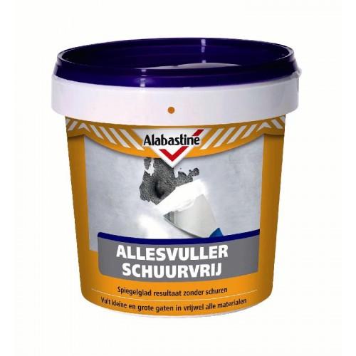 ALABASTINE EXTRA ALLESVULLER STEEN 300ML