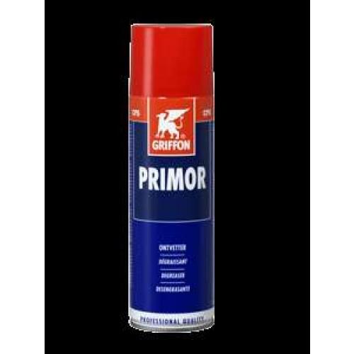 PRIMOR (ONTVETTER) 300ML GRIFFON