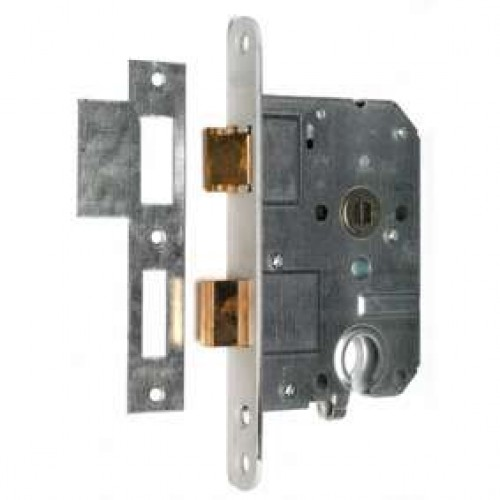 NEMEF DAG- EN NACHTSLOT 1269/4-50MM PC55