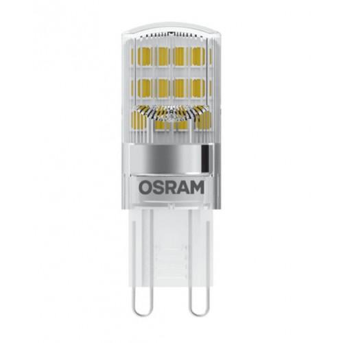 OSRAM LEDPIN 20 230V 1,9W 827 G9