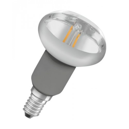 OSRAM LED LAMP E14 REFLECTOR 3.5W=24 W WARMWIT DIMBAAR