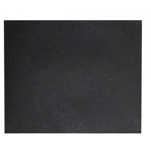 1 SCHUURVEL BOSCH 230X280 WATERPROOF KORREL 600