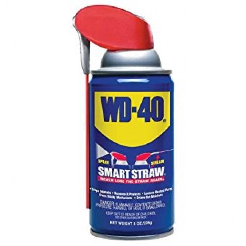300ML SMEERMIDDEL X30 NL/FR WD40