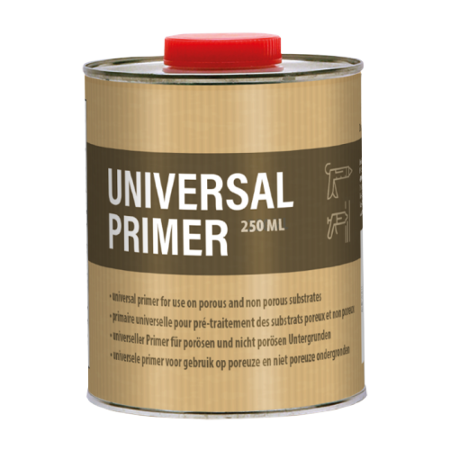 UNIVERSAL PRIMER 250 ML