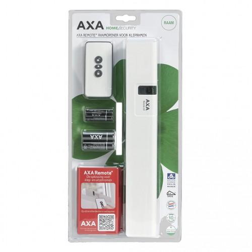 AXA-REMOTE-2.0/KLEPRAAM/WIT/SKG**/AXA-REMOTE-2.0/KLEPRAAM/WIT/SKG**/