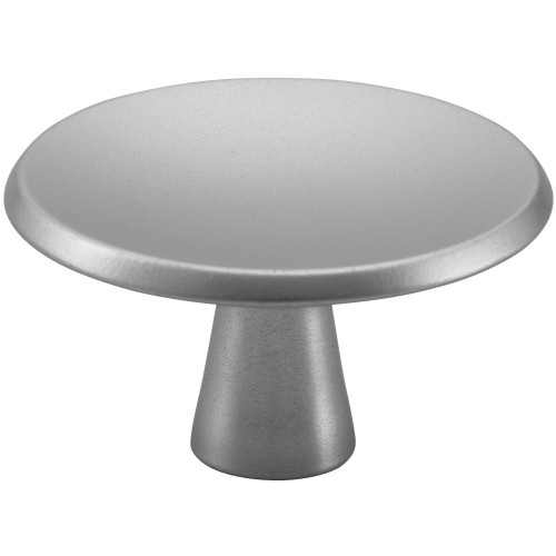 KNOP ROND 40MM + BOUT M4 NATUREL