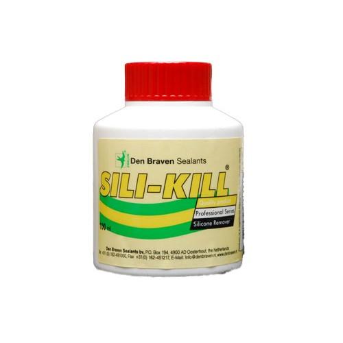 ZWALUW SILI-KILL 100ML